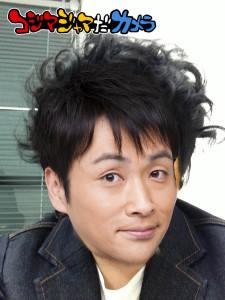 アメザリ 平井さん