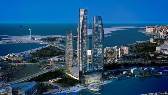 Jumeirah-At-Etihad-Towers-Hotel-Abu-Dhabi-