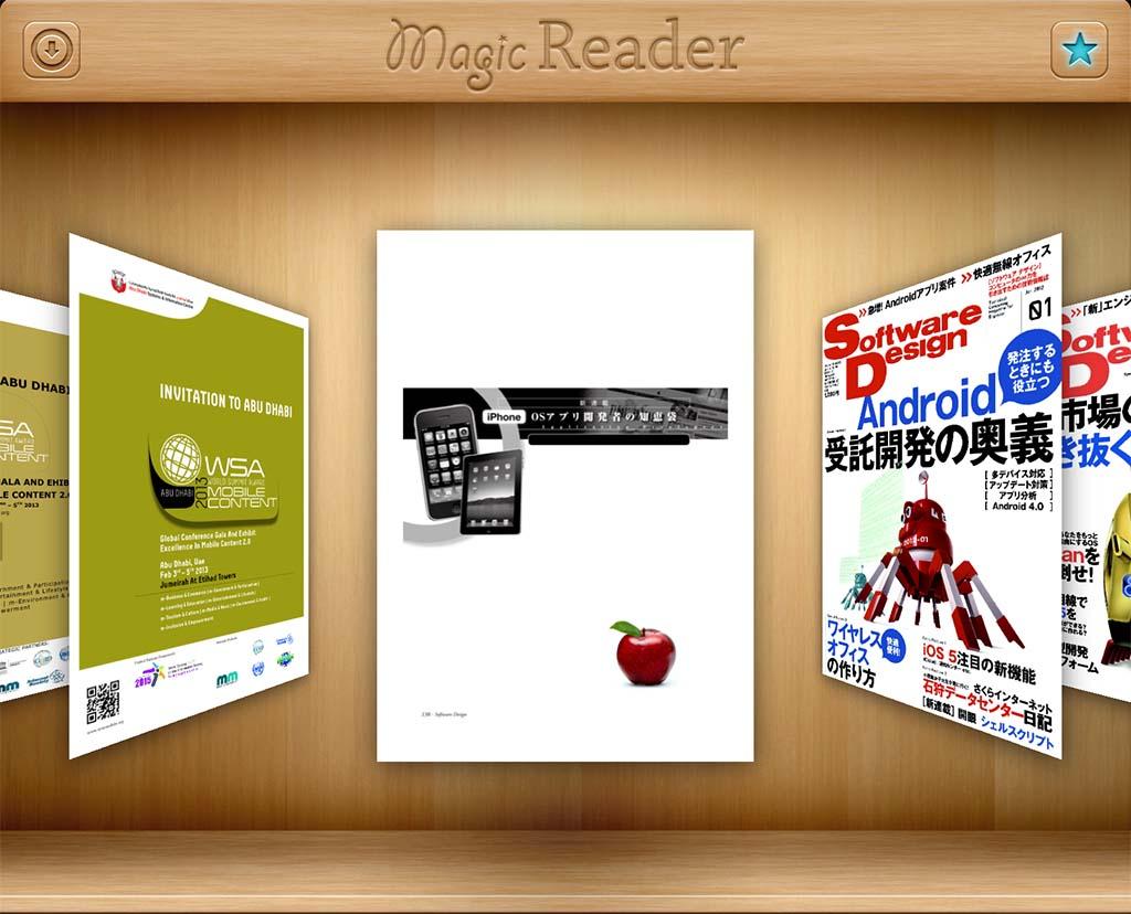 SD_book