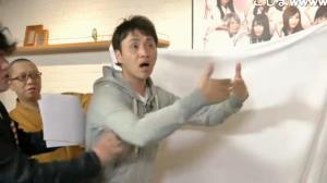 ニコ生「アンジャッシュ児嶋の今夜はイジらないで!」
