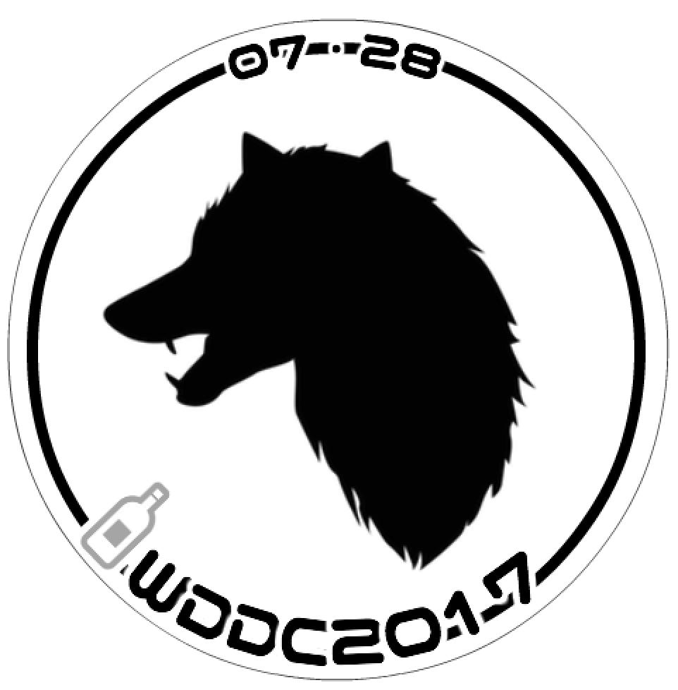 Wolf2017