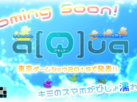 ss2015-09-15-15.41.26.png