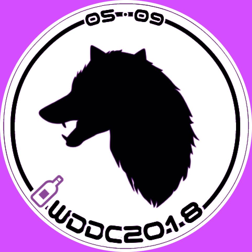 Wolf2018