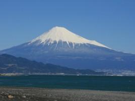 富士山 初心者